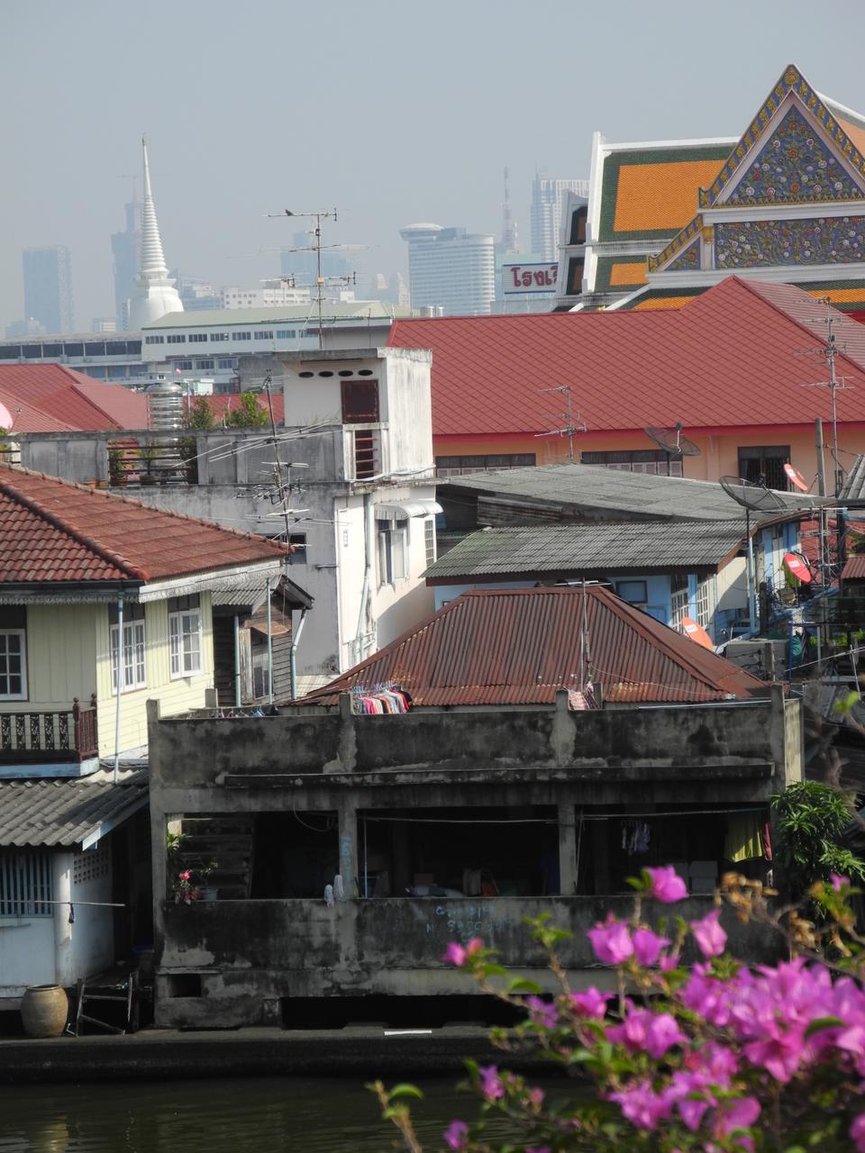 thailande 317