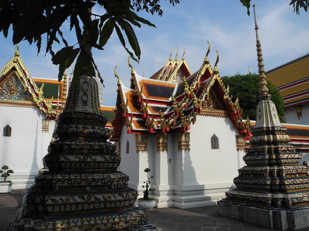thailande 319