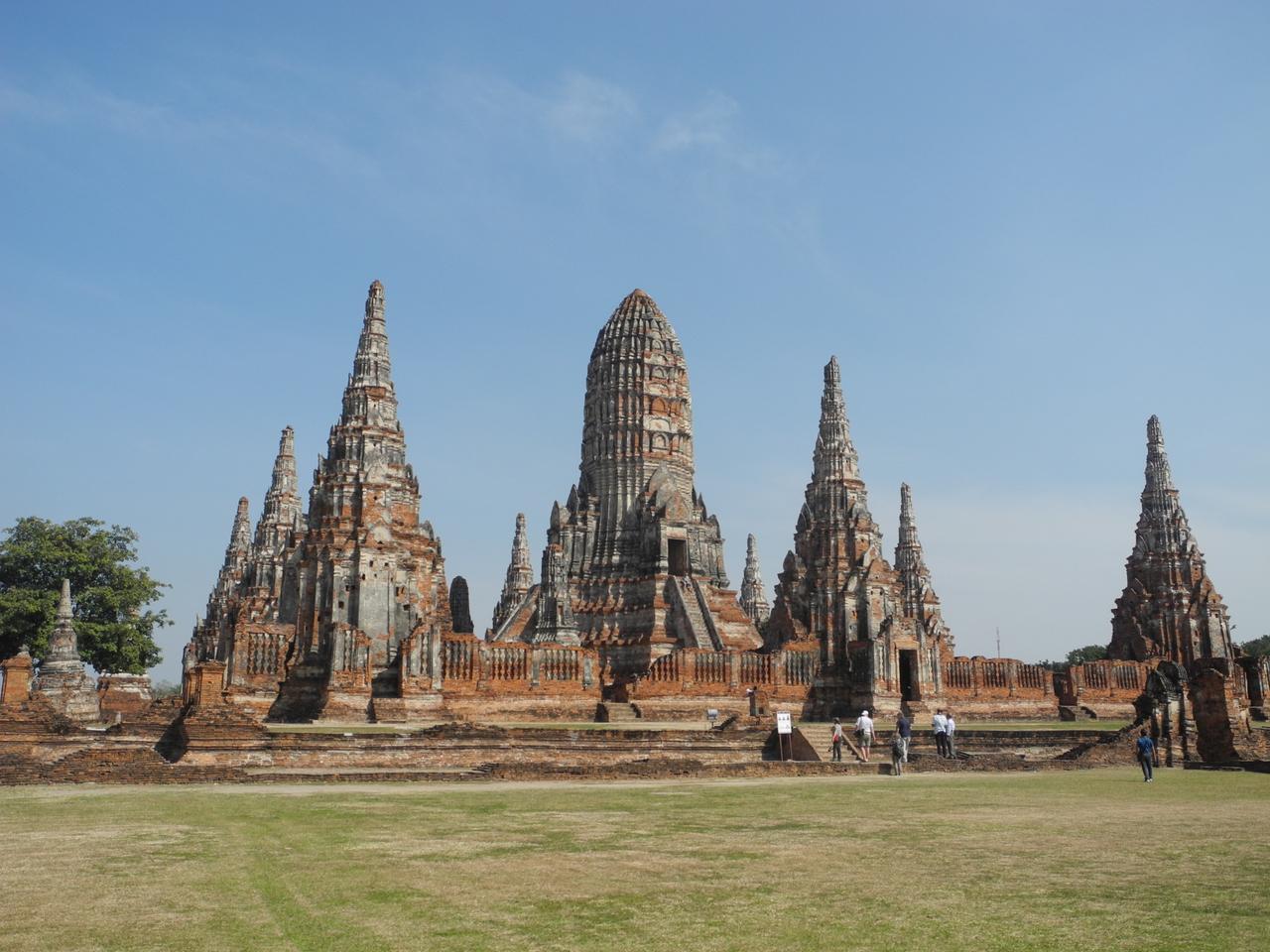 thailande 330