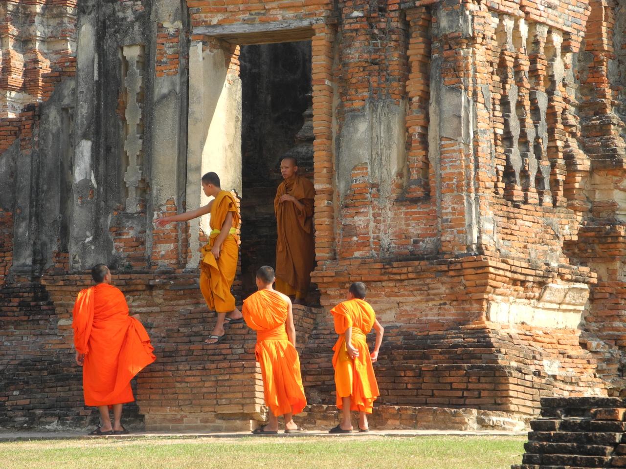 thailande 338
