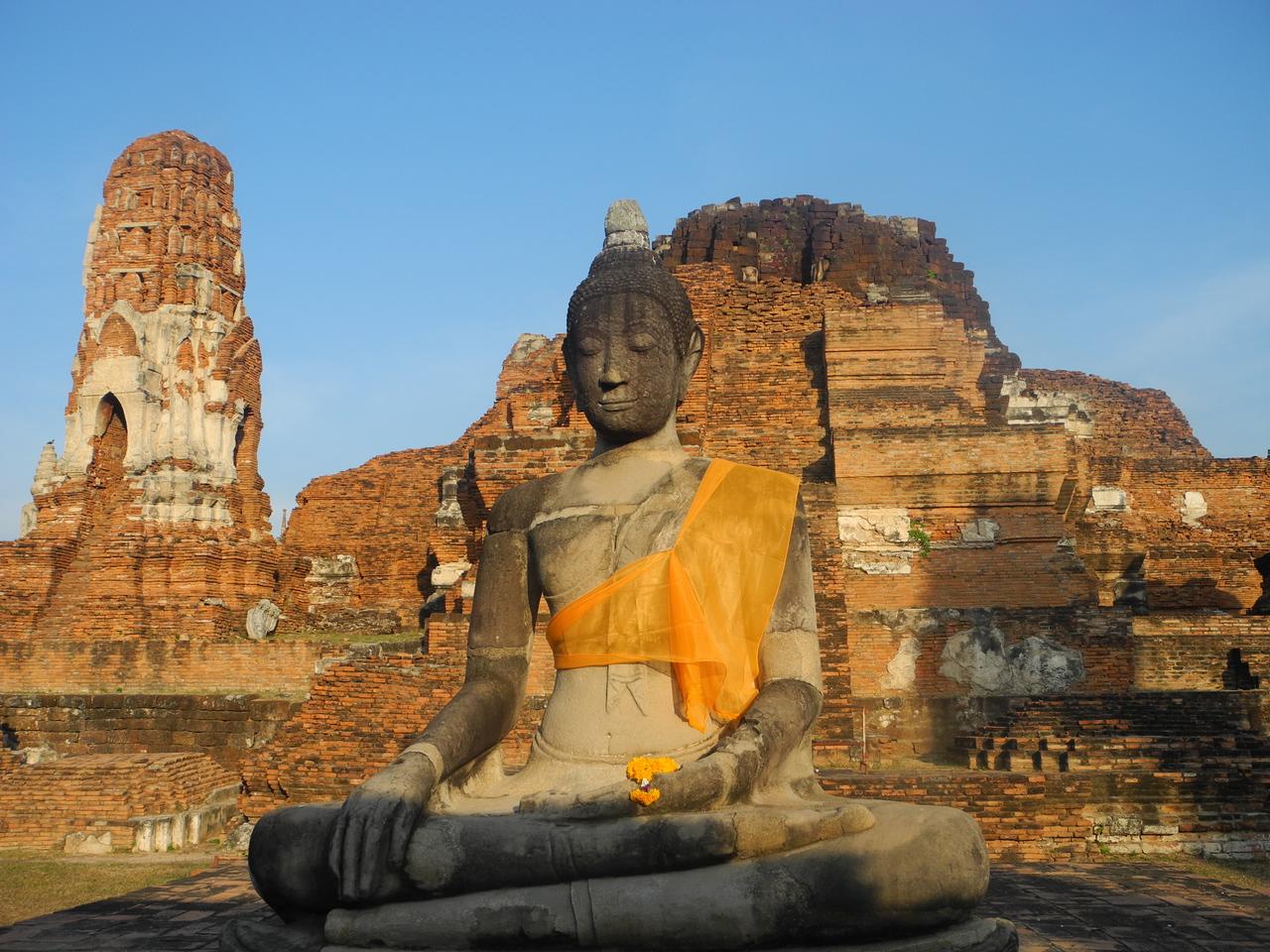 thailande 349