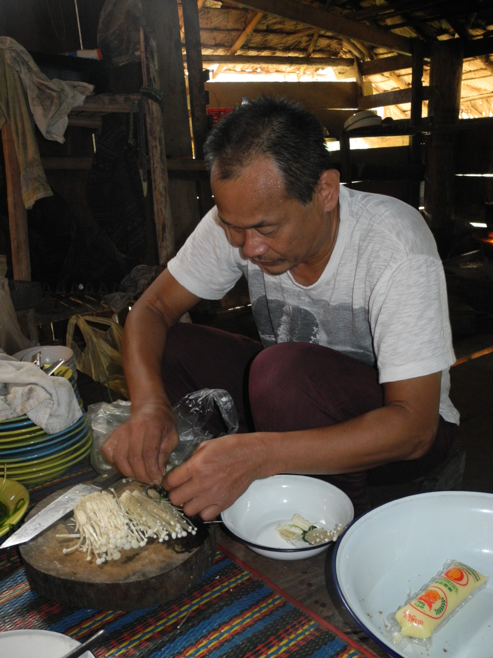 thailande 401