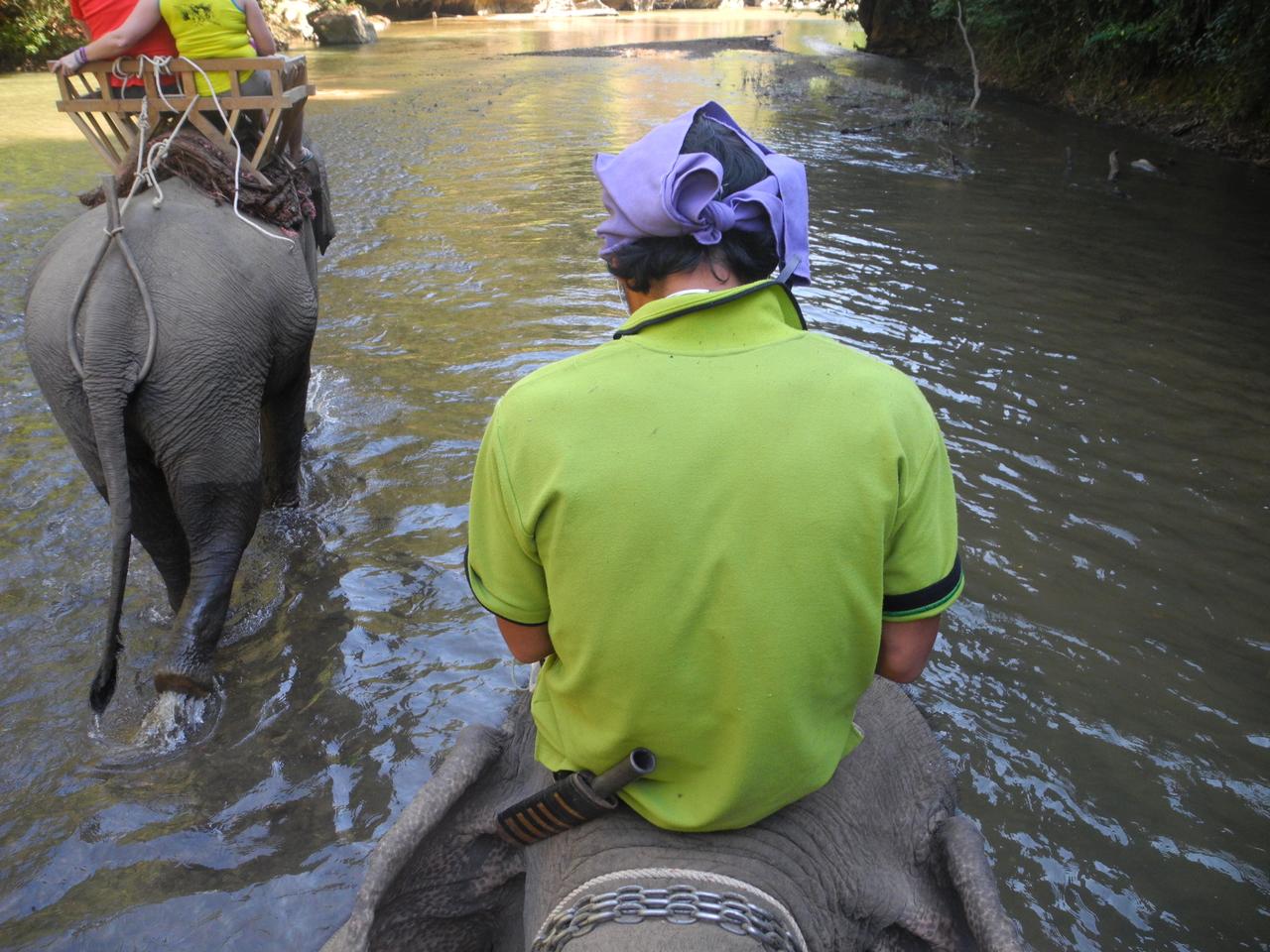 thailande 426